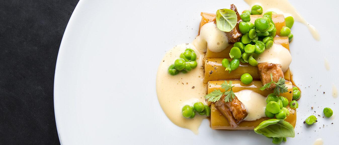 Foto Food - Morelli Fotografo